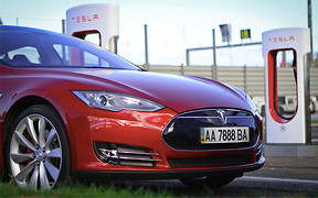 Сколько будут стоить электрические автомобили после отмены растаможки на них?