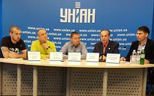 Автомобили, изменившие мир, приедут в Киев
