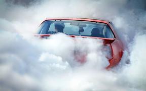 Евро-6 или автомобильная свалка. Что нужно знать автомобилистам о новом экостандарте