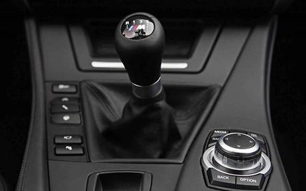 В BMW прогнозируют скорую смерть «роботов» и МКПП