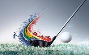 В Киеве состоится гольф-турнир BMW Golf Cup International 2017