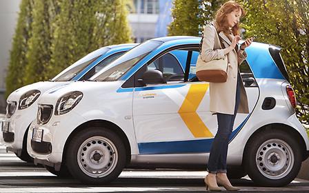 Без растаможки, кредитов и проката: Будем ли мы управлять автомобилем, не покупая его