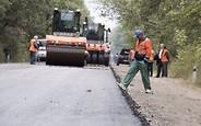 Кабмин выделил 800 млн. грн. на строительство трассы Львов - Одесса - Николаев