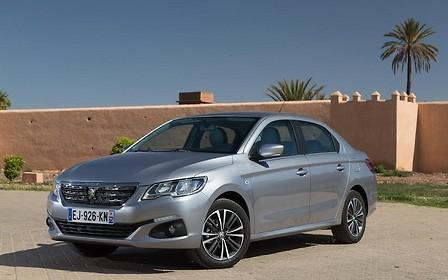 23-24 июня приходи на Дни открытых дверей Peugeot и выиграй поездку в Европу!