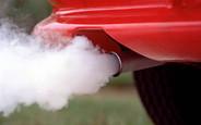 В Минприроды предлагают ввести экологический сбор на автотранспорт