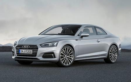 Не тот аппетит: Audi может приостановить продажи нескольких моделей