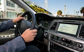 «Европейские права»: что следует знать водителям об удостоверении «стандарта ЕС»