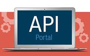 AUTO.RIA делится с вами самым ценным: новый портал API