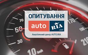 Результаты опроса: станут ли дороги безопасней после введения ограничения скорости в 50 км/ч?