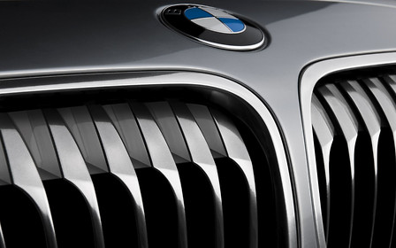 BMW показывает каким будет наследник Z4. Ждем Тойоту!