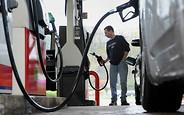 Бензин А-92: треть - некондиция