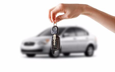 Рынок новых авто в Украине вырос на 17%. Что берут лучше?