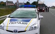 Нові повноваження патрульної поліції: повний перелік