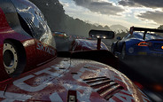 Видео: Официальный трейлер гоночного симулятора Forza 7
