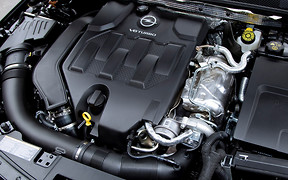 Останется только кузов: в PSA хотят лишить Opel собственных моторов