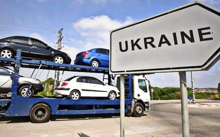 40% продаж: рынок б/у авто снова вырос