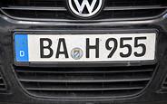 Авто на еврономерах и не только: что дальше с растаможкой?