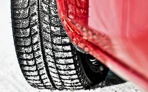Что «обуть» на зиму? Самые популярные фрикционные шины на MARKET.RIA