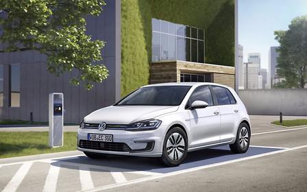 Миллион в месяц: Volkswagen установил новый рекорд продаж