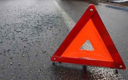 Ограничение скорости до 50 км/ч: власти отреагировали на трагедию в Харькове