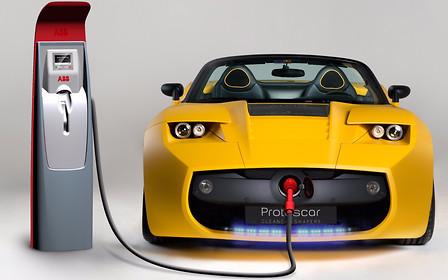 Электромобили: решение или проблема?