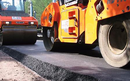 На полное восстановление дорог Украины потребуется 50 млрд. грн.