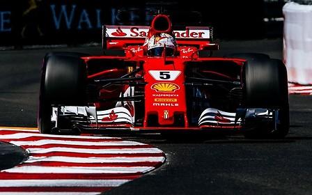 Ferrari может уйти из Формулы 1