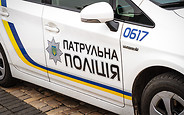 Штрафы за парковку на местах для инвалидов - как будет действовать полиция на практике?