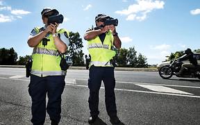 Водителям приготовиться: на носу — изменения дорожного законодательства