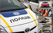 Важное за неделю: полномочия полиции, повышение штрафов, судьба «евроблях», подорожание топлива, новые Tesla Roadster и Renault Duster