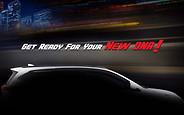 Непохожий на себя: Новый Daihatsu Terios станет агрессивней