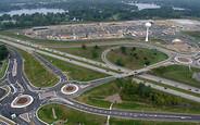 Мининфраструктуры будет бороться за повышение безопасности отремонтированных дорог