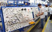 В Немирове будут производить автопроводку для европейских брендов
