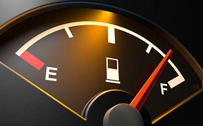 Цены на бензин в Украине достигли отметки 30 грн/л