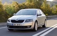 Столичные вкусы: самые популярные новые авто в Киеве