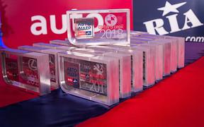 Авто Лидер 2018: итоги голосования. Кого назвали лучшим?