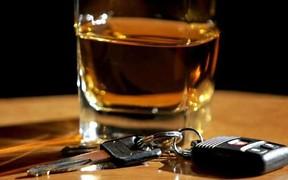 Пьянство за рулем: ситуация заметно улучшается