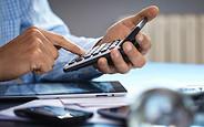 Какие налоги придется платить при продаже или покупке автомобиля в 2018 году?