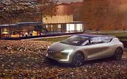 Автомобиль недели: Renault Symbioz