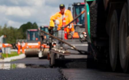 Все по плану: «Укравтодор» рассказал какие дороги починят в 2018 году