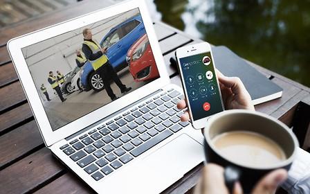 Вспомнить все: какую информацию можно узнать об автомобиле в Интернете?