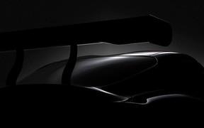 Toyota начала рассекречивать новую Supra