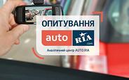 Видеорегистратор в каждое авто, обязательно: что решили читатели AUTO.RIA?