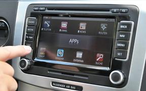 """Continental рекрутирует тысячи программистов для отлова """"багов"""" в автомобилях"""