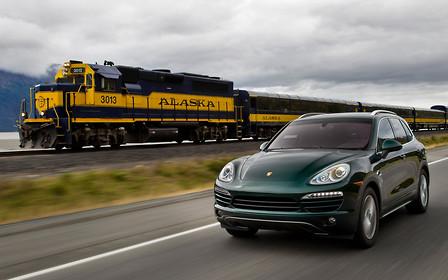 От греха подальше: Porsche прекратил выпуск дизельных моделей