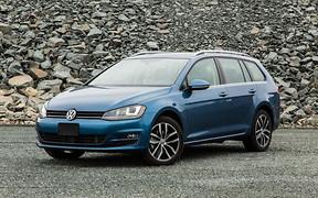 Кто в лидерах: в феврале украинский рынок новых авто снова вырос