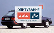 Легализация «евроблях» по молдавскому сценарию - что думают читатели AUTO.RIA