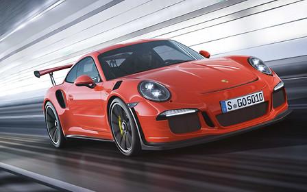 Porsche отметила удачный год рекордными премиями своим сотрудникам