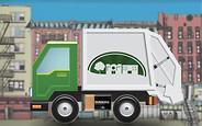 В Европе будут работать электрические грузовики украинского производства