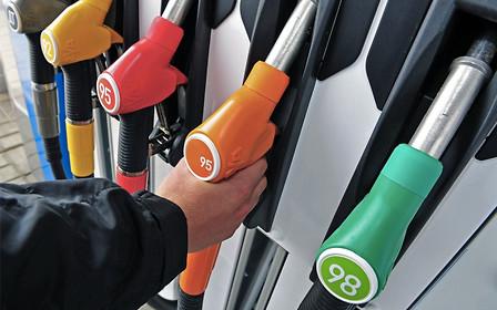 Подорожает ли бензин на 40%: есть официальное решение